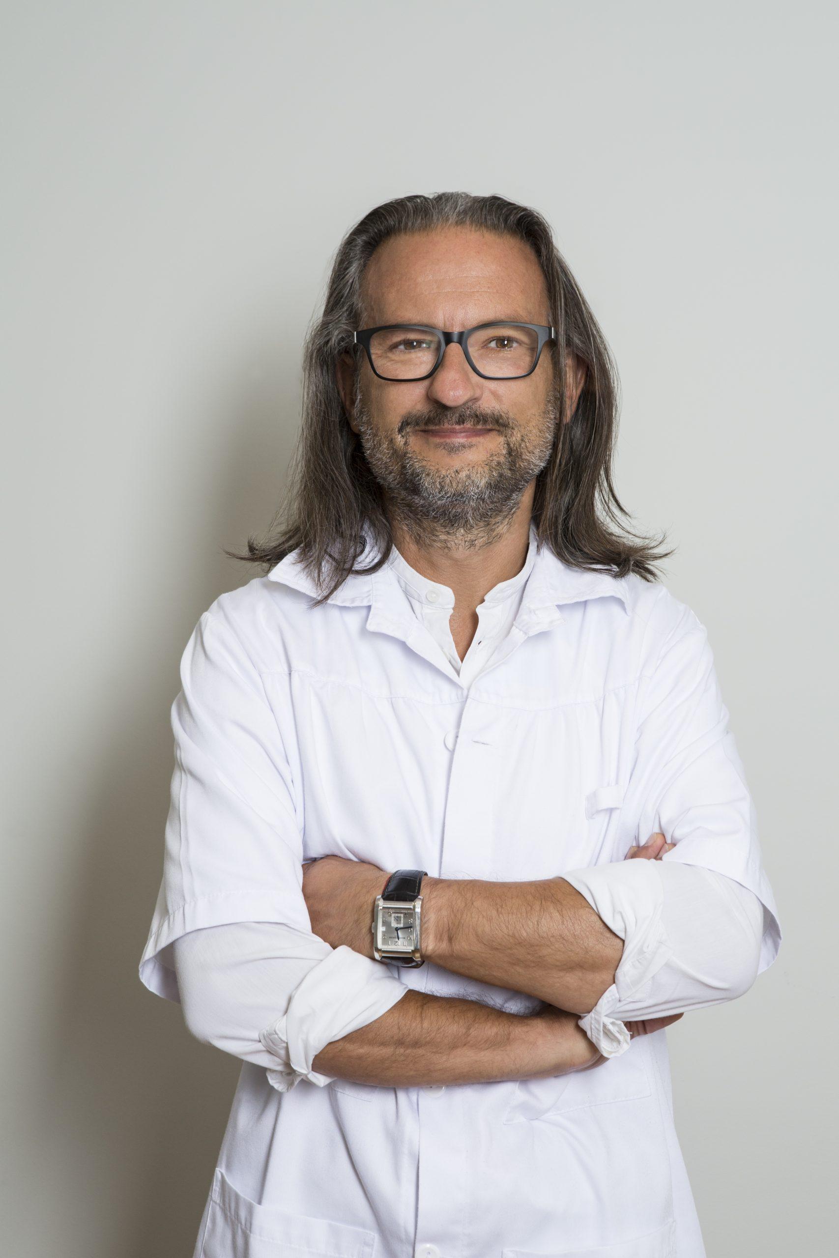 CS-portrait-01_ Dr José Haba-Rubio